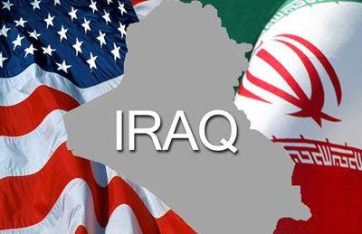 سياسيون: العراق يدرك جيداً أن الانغماس أكثر مع إيران سيجعله يخسر الكثير أميركيا