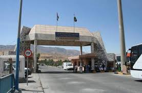 Unification of the customs tariff with the region .. Began tomorrow and a national welcome Image