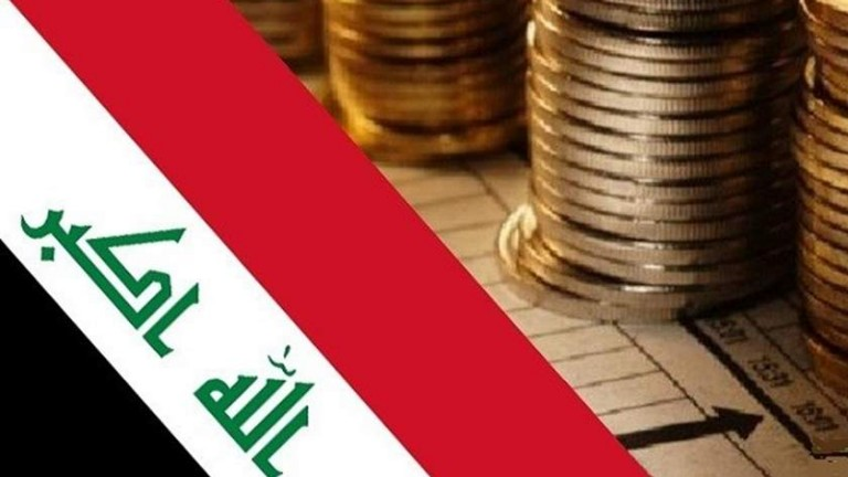 Deputy: deficit in the budget of 2020 will be 72 trillion dinars Image