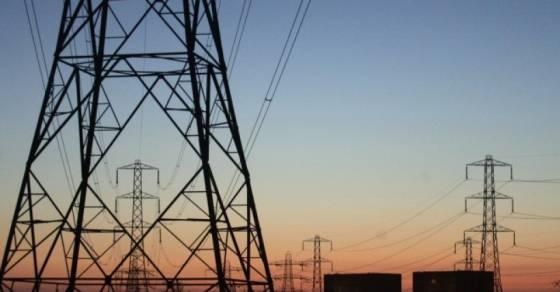 ايران تستأنف تصدير الكهرباء للعراق لرفده بـ 1300 ميغاواط