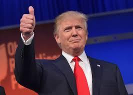 عبر تويتر:ترامب يحجب عدد كبير من المستخدمين الأمريكيين من رؤية منشوراته والتفاعل معها