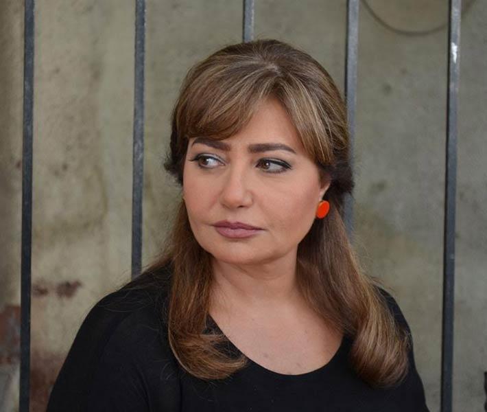 ليلى علوي : قريبا نحتفل بخروج آخر ارهابي