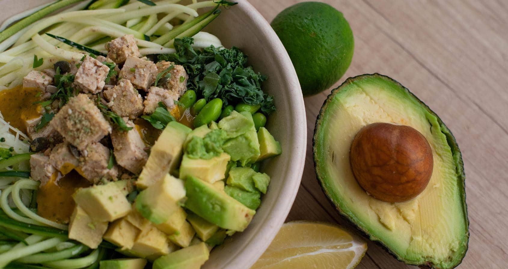 لصحة أفضل ..  أطعمة يجب تناولها مرة أسبوعيا على الأقل