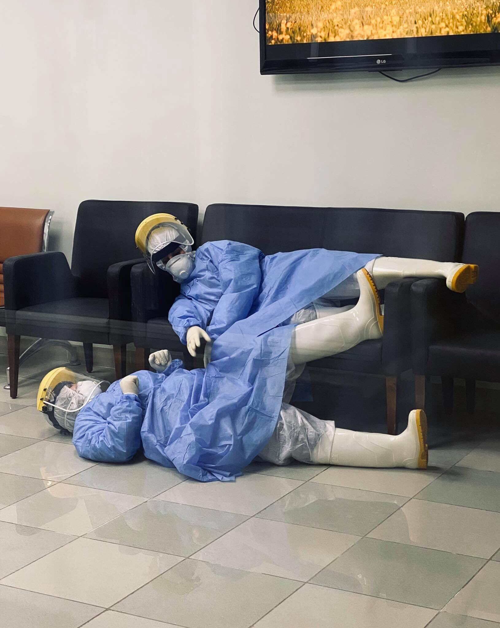 """عضو في الصحة النيابية يطالب بصرف رواتب الملاكات الصحية """" قبل فوات الاوان"""""""