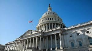 واشنطن تعلن عن مساعدات لسوريا بقيمة 720 مليون دولار