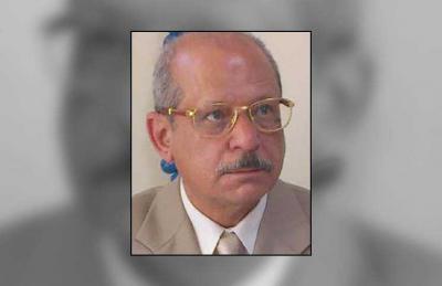 إرث ثقافي وتاريخي يجسده الكاتب والمؤرخ العراقي هادي حمودي