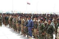 """قيادات التحالف الوطني يتنصلون من تشكيل """"الحرس الوطني"""" قبل مناقشته في البرلمان العراقي"""