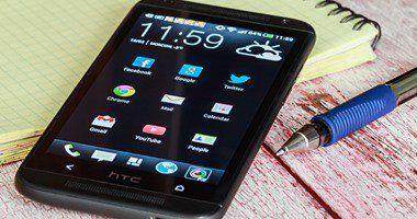 لكل مستخدمين اندرويد 3 تطبيقات مفيدة على هاتفك الذكى