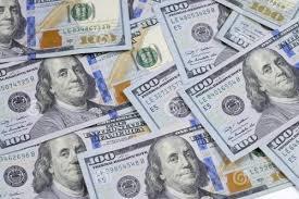 ارتفاع مبيعات البنك المركزي الى 148 مليون دولار