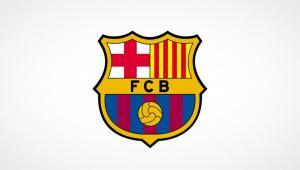 برشلونة يتلقى خبرا سارا في أسبوع الفيفا