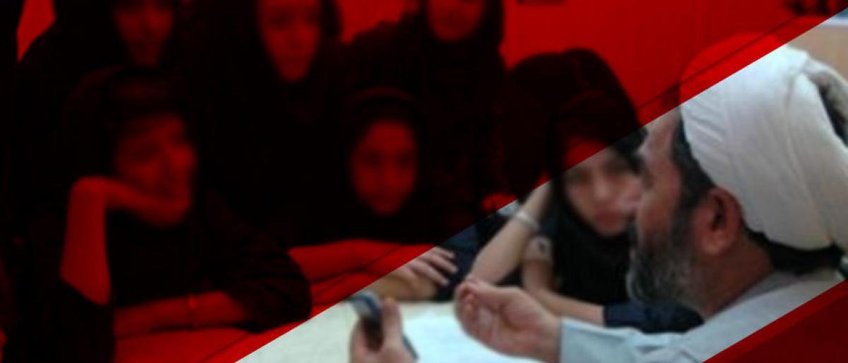 """طهران تتخذ موقفاً من صحف ايرانية كشفت اقبال العراقيين على """"زواج المتعة"""""""