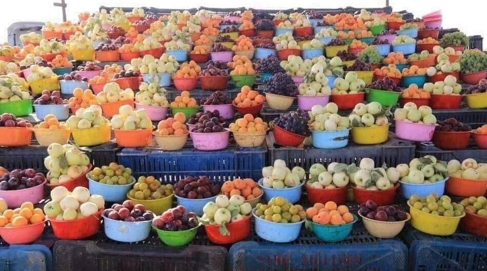 الزراعة النيابية: اغراق السوق بالمنتجات المستوردة مؤامرة خبيثة لضرب الاقتصاد العراقي