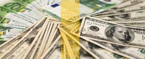الدولار يسجل ارتفاعا جديدا في الاسواق المحلية اليوم