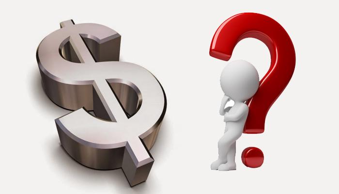 من هو أغنى أثرياء العالم؟