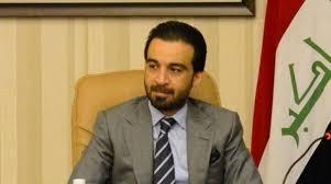 رئيس البرلمان يصل الى القاهرة ويلقي كلمة أمام البرلمان العربي اليوم
