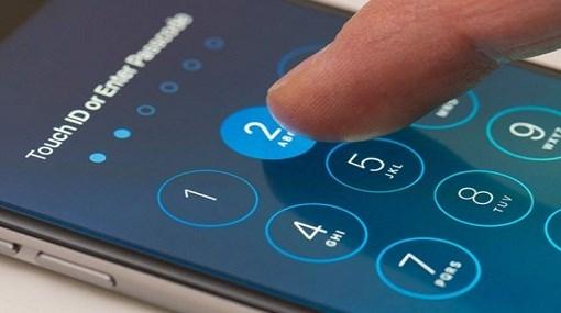 كيف تحمي صورك من جواسيس آي فون؟