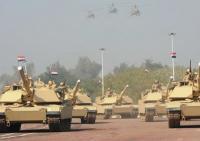صفقة دبابات وعجلات مدرعة أمريكية للعراق بقيمة ثلاثة مليارات دولار