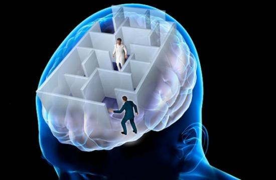 طرق تمكنك من زيادة قوة عقلك.. جميعها في متناول يدك