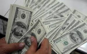 مبيعات المركزي ترتفع الى 140 مليون دولار