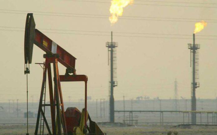 إيران : خمسة مليارات دولار عائداتنا من الحقول النفطية المشتركة مع العراق