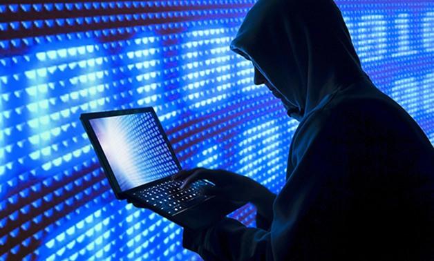 الخدمات النيابية تكشف عن فساد يومي لوزارة الاتصالات بنحو 40 مليون دولار