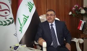 السهيل يوجه بفتح تحقيق بشأن الاعتداء على مديرة مدرسة في بغداد