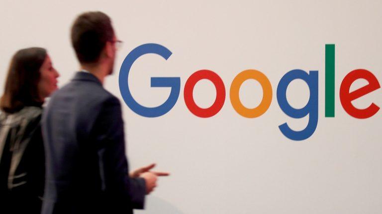 غوغل تطلق مزية جديدة
