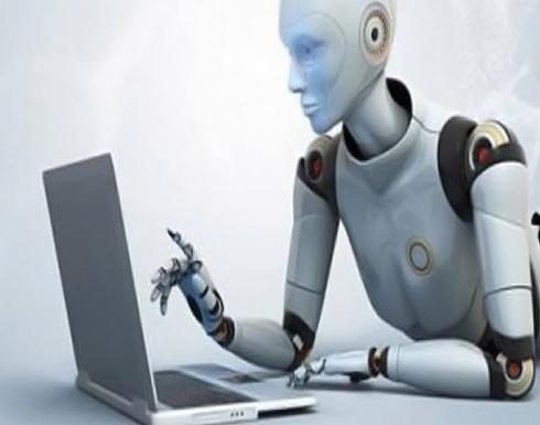 هكذا يمكن أن يساعد الذكاء الاصطناعي في الأزمات البشرية