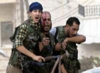 """استشهاد عقيد شرطة قتل 3 من """"داعش"""" حاولوا اعتقاله من منزله في الموصل"""
