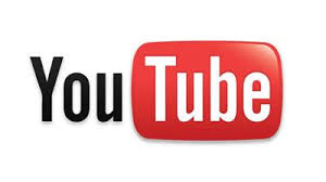 """""""يوتيوب"""" يطلق تطبيقًا للأطفال"""