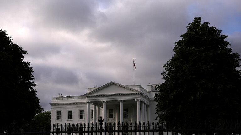 امريكا: سنواصل فرض عقوبات على كل الأطراف التي تشتري النفط من إيران