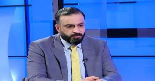 الكربولي يطالب باختيار شخصية عراقية وطنية لرئاسة الحكومة