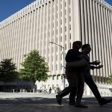 البنك الدولي: الدول النامية أكبر مصدر للاستثمار الأجنبي المباشر