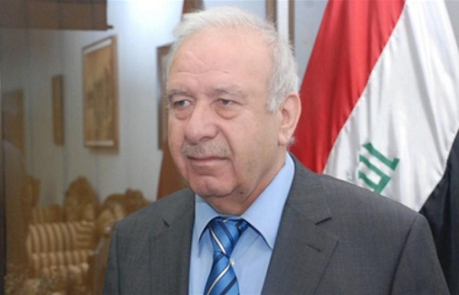 المالية النيابية تتعهد باستجواب وزير المالية فؤاد حسين
