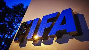 فيفا يقر تعديلات جديدة على عقود اللاعبين والميركاتو الصيفي بسبب كورونا