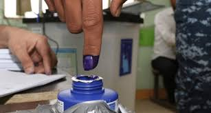 الفتح: موعد اجراء الانتخابات المبكرة متفق عليه مسبقا مع اغلب القوى السياسية