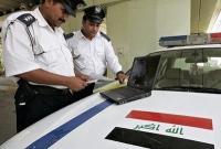العراق: المرور العامة تضع شرط الحصول على إجازة السوق لانجاز معاملات السيارات