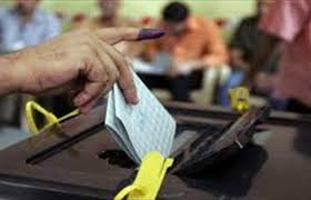 القانونية النيابية: أصوات كثيرة تشتت في الانتخابات ومن الضروري تعديل القانون