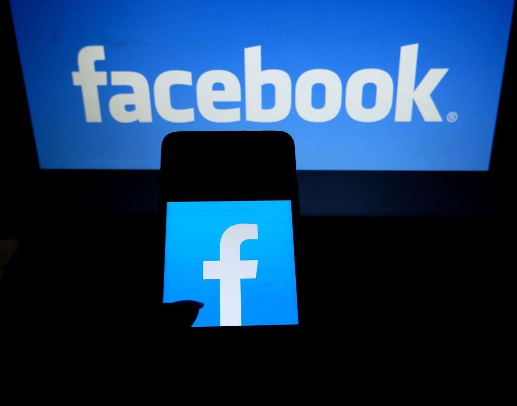 فيسبوك يتراجع في قائمة أكثر اماكن العمل المرغوبة في العالم
