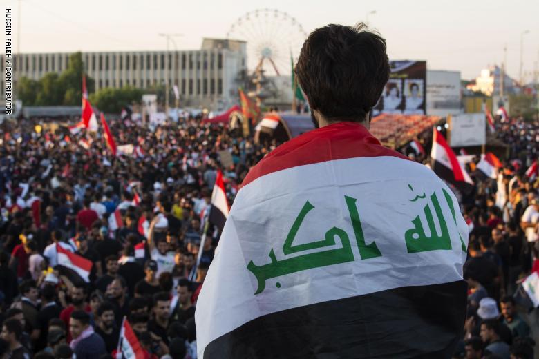 رئيس الجمهورية عن ذكرى تشرين: الانتخابات النزيهة ضرورة للانطلاق نحو الإصلاح المنشود