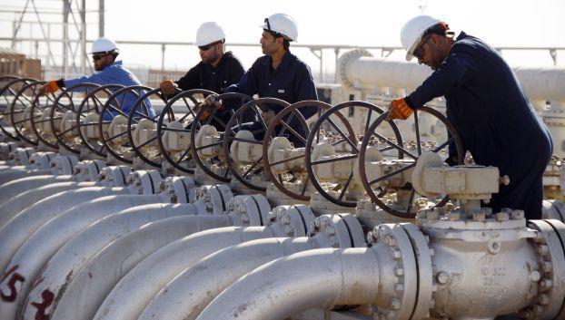 رويترز: 15 ألف عراقي خسروا وظائفهم بسبب كورونا