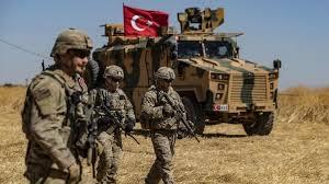 نائب: استمرار الحكومة بالسكوت عن الاعتداء التركي يجبرنا على استجوابها في البرلمان