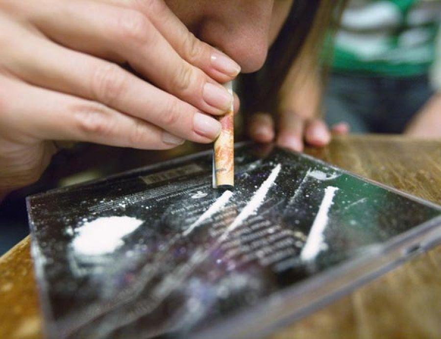 """إنتاج جهاز كشف الكوكايين عن طريق النفس """"أصبح وشيكا"""""""