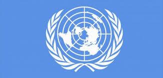 الامم المتحدة تسجل احتجاز 1036 طفلا بالعراق بقضايا تتعلق بالأمن الدولي