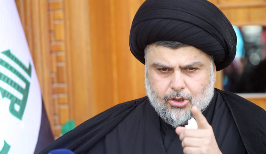 Al-Mulla: Sadr should withdraw his support for this government and not limit it to guidance Image
