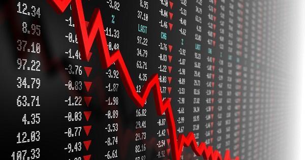 مخاوف من حرب تجارية ...أزمة إيطاليا تضرب الأسواق الآسيوية