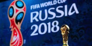 إنفانتينو: مونديال روسيا بقانونين غير مسبوقين