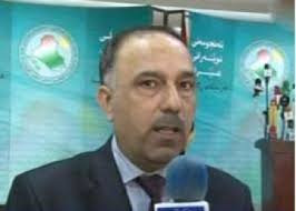Continuing differences will lead to the postponement of parliamentary elections