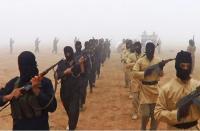 صحيفة فرنسية : الحرب على داعش صعبة في ظل إستمرار سياسة الإقصاء والعبادي يمثل خيبة أمل للسنة