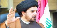 رجل دين شيعي القضاء على الميليشيات هو بداية نهاية النفوذ الايراني في العراق